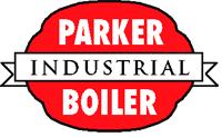parkerboiler-logo